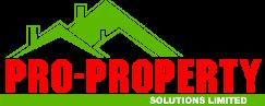 Pro Property Ltd
